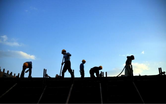 中铁二十二局集团第四工程有限公司与安徽瑞讯交通开发有限公司、安徽省高速公路控股集团有限公司建设工程施工合同纠纷案