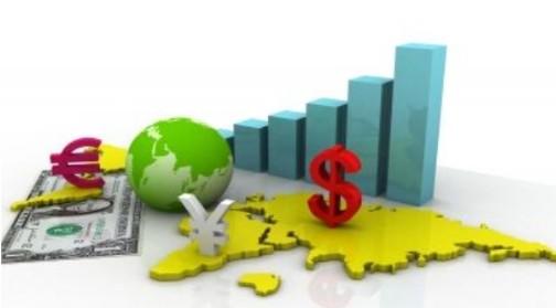 外汇市场监管的内容