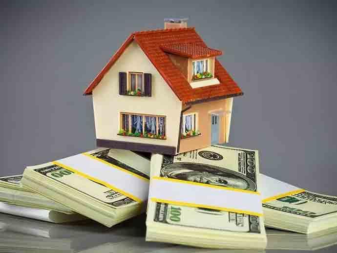 房产共有纠纷常见的类型和解决方式