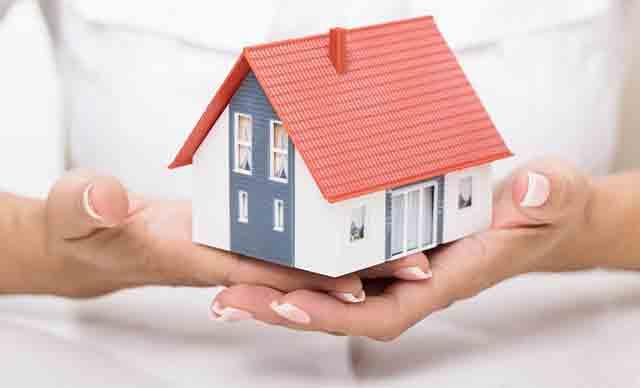 在房屋买卖过程中需要注意哪些问题?