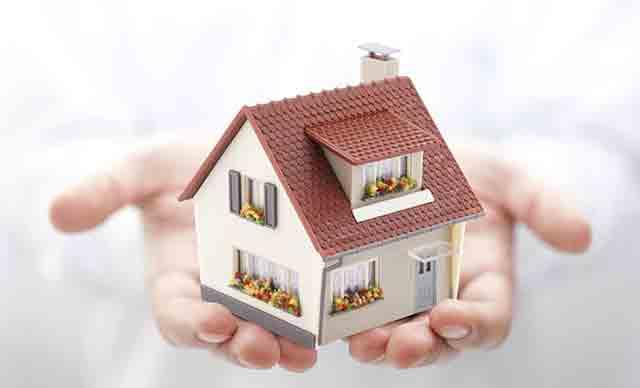 夫妻离婚时赠予子女的财产可撤销吗?