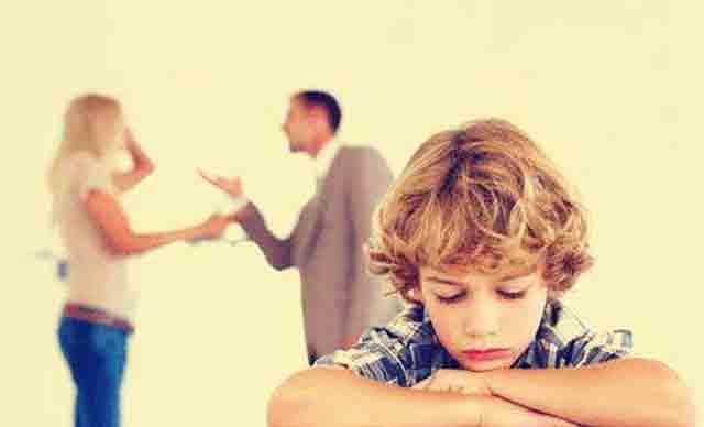 夫妻离婚时,子女的抚养费应该如何确定?