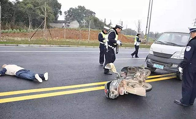 发生交通事故后,司机需要先行垫付医药费吗?