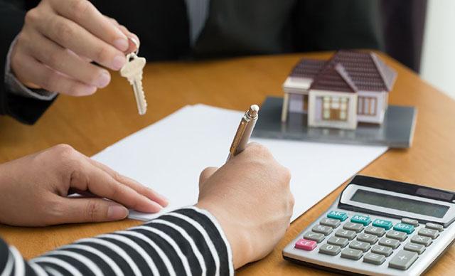 二手房交易过程中,中介会收取哪些费用?