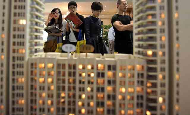 遭遇一房多卖,应该如何维权?