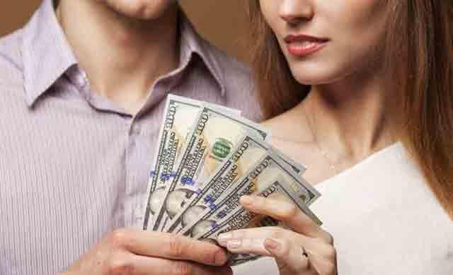 夫妻单方债务的认定和处理方式