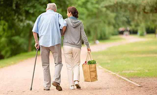 不赡养老人需要承担什么法律责任?