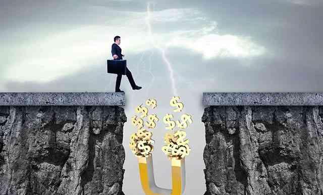 法院对企业裁定破产后的清算流程